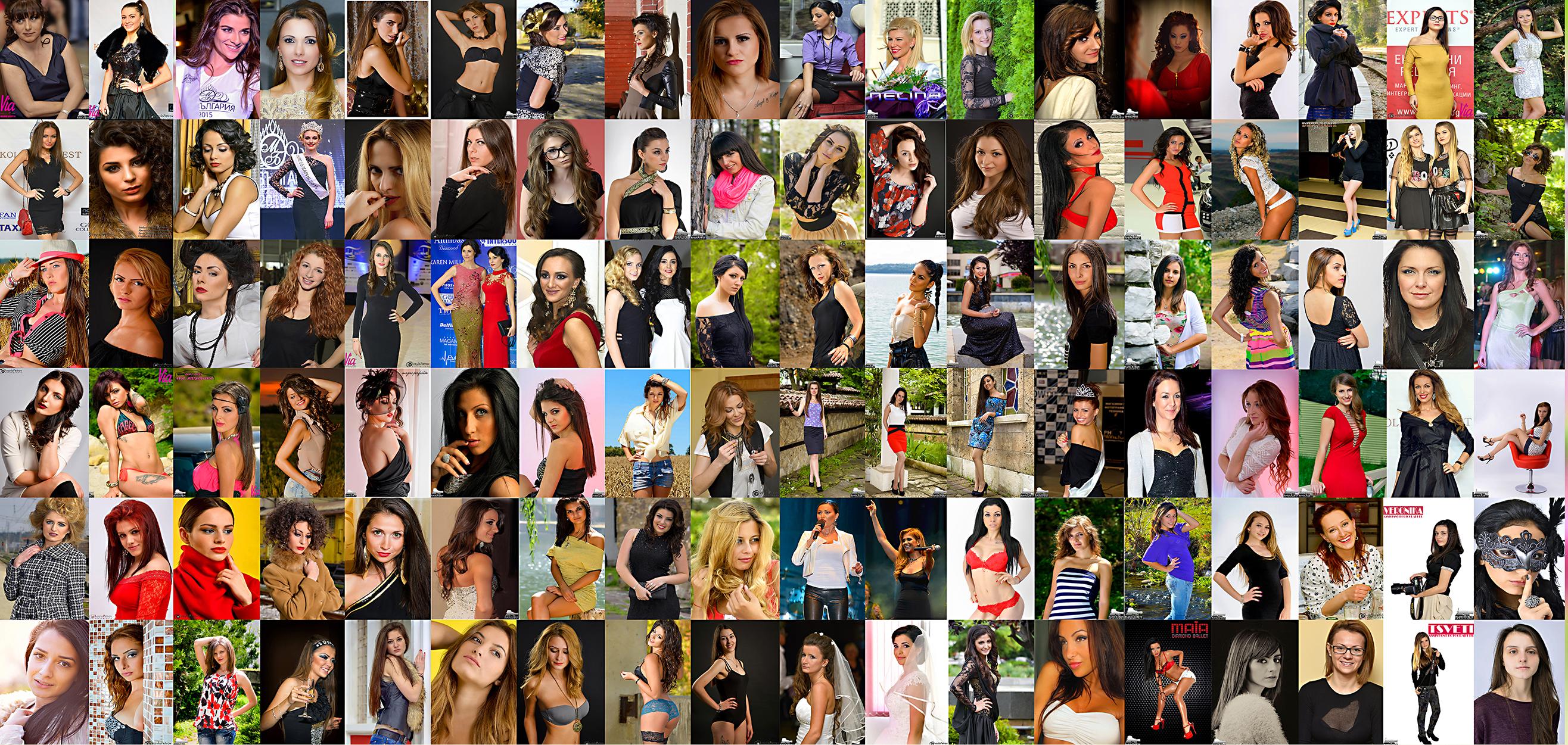 models_site