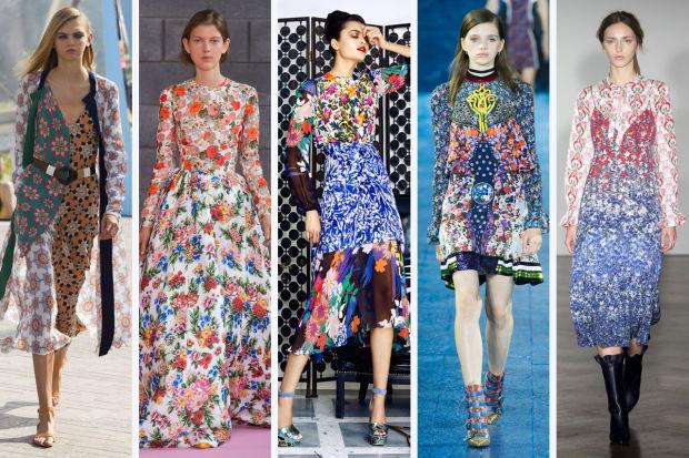 модна-седмица-лондон-пролет-2016-1