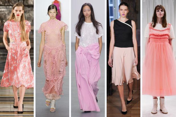 модна-седмица-лондон-пролет-2016-3