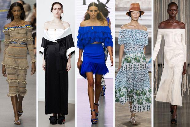 модна-седмица-лондон-пролет-2016-4