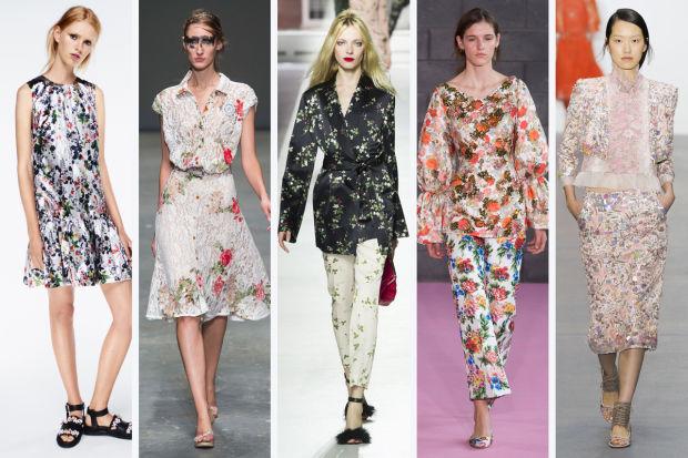 модна-седмица-лондон-пролет-2016-7