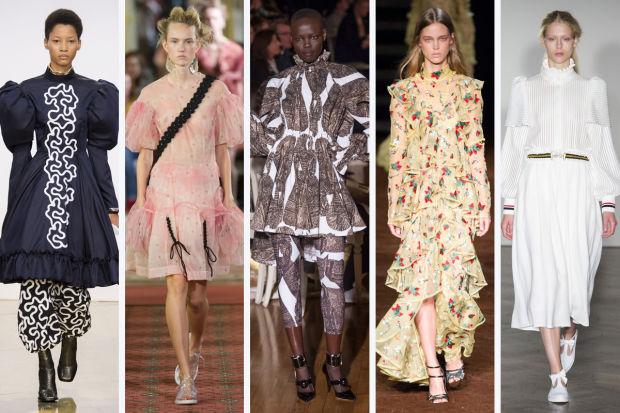 модна-седмица-лондон-пролет-2016