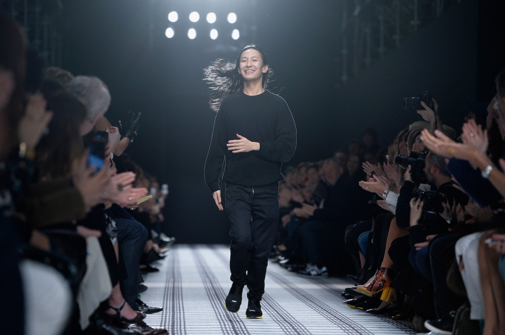 Alexander-Wang-Pascal-Le-Segretain_Staff_Getty-Images-1024x681