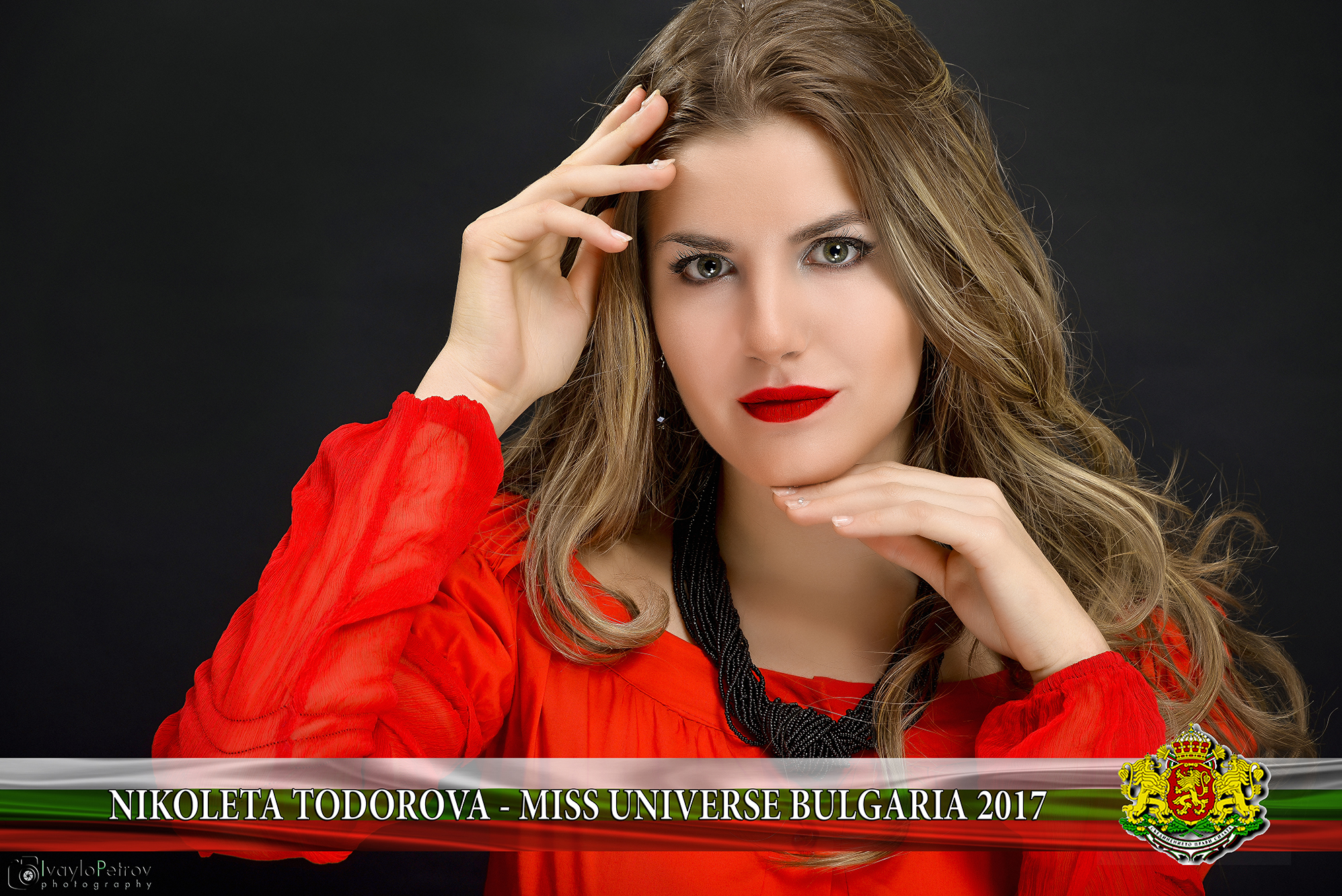 20161203_Photosession_Nikoleta01899_2Promo